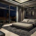 Best Modern Bedroom Design Ideas Remodel Houzz