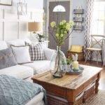 Best Modern Cottage Decor Ideas Pinterest