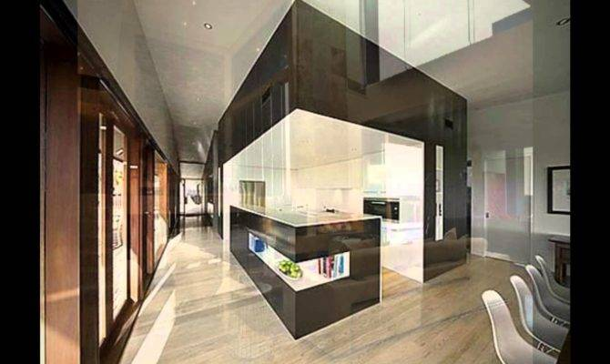23 House Plans With Interior Photos That Will Steal The Show House Plans