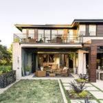 Best Modern House Plan Ideas