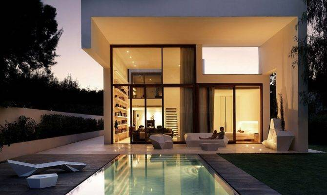 Best Modern House Plans Designs Worldwide Youtube