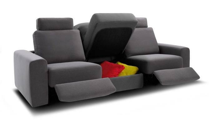 Best Modular Sectional Sofa Sofas Shaped