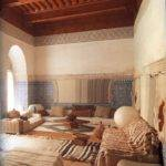 Best Moroccan Design Ideas Pinterest