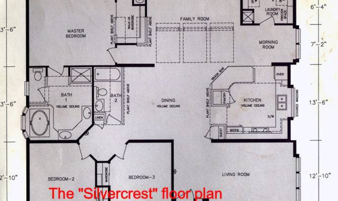 Best Most Efficient Home Design House Plans