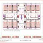 Best Multiplex Design Square Feet