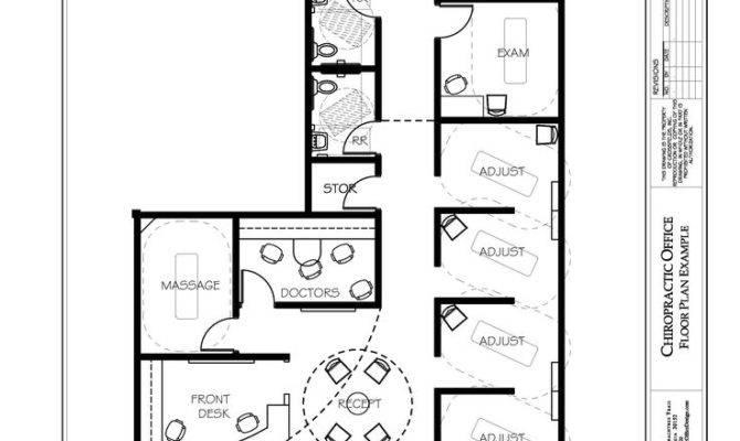 Best Office Floor Plan Ideas Pinterest