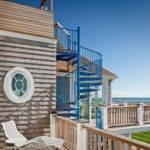 Best Outdoor Deck Design Inspiration