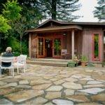 Best Patio Designs Small Home House Plans