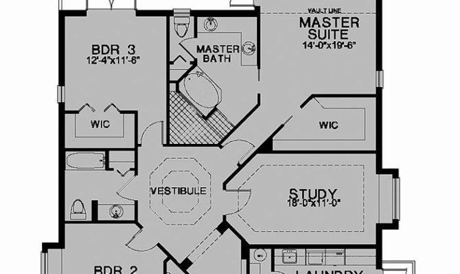 Best Photos Narrow Corner Lot House Plans