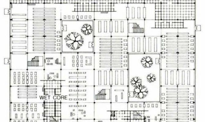 Best Plans Pinterest Architectural