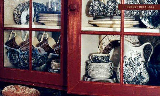 Best Ralph Lauren Home Mountain Country Style