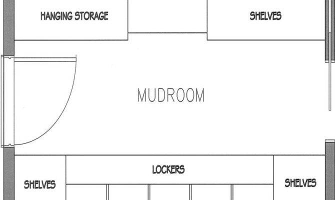 Best Ranch House Plans Mudroom Architecture