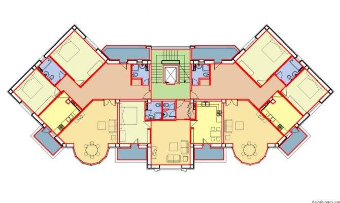 Best Residential Home Construction Projects Architectural