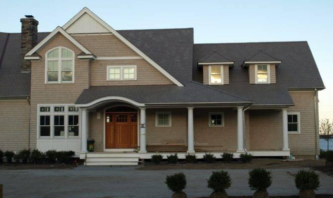 Best Roof Design Plans Styles Exterior Ideas