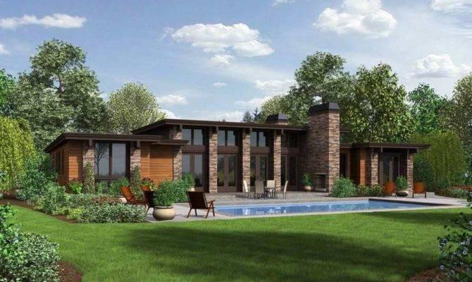 Best Roofing Materials Costs Features Benefits