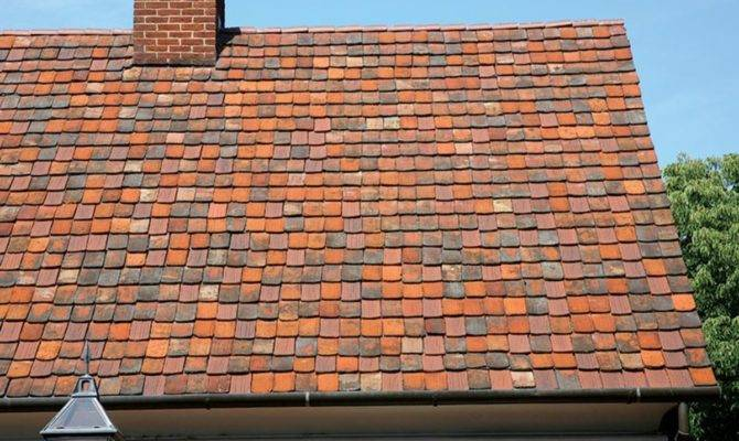 Best Roofing Materials Old Houses Restoration