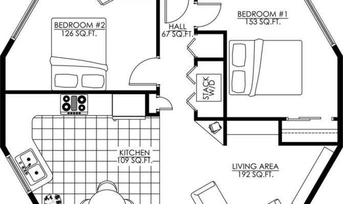 Best Round House Plans Ideas Pinterest Cob