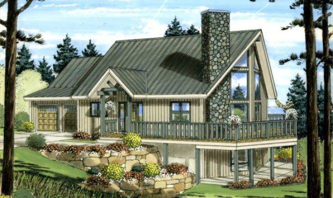 Best Selling Frame House Plans Home Blog