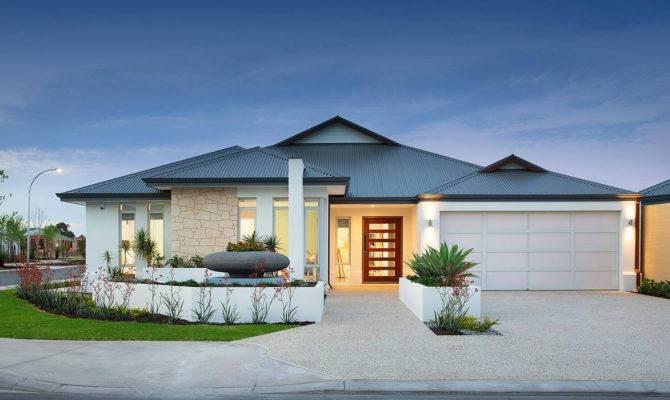 Best Simple Blueprint Display Homes Ideas
