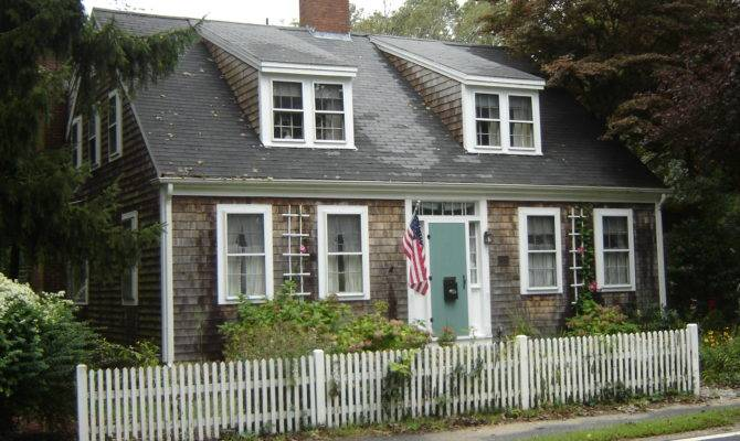 Best Simple Cape Code Homes Ideas Home Plans