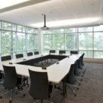 Best Simple Carolinas Plan Room Ideas Architecture