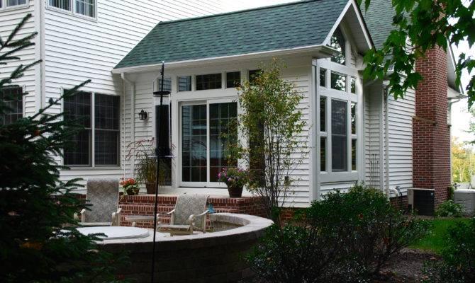 Best Simple Law Suite Homes Ideas Home Plans
