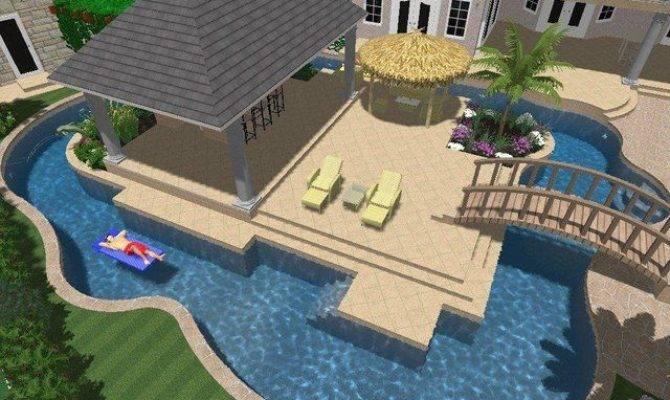Best Sims House Ideas Pinterest Homes