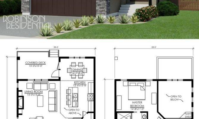 Best Sims Houses Plans Ideas Pinterest
