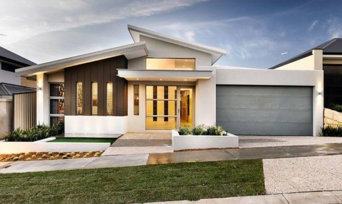 Best Skillion Roofs Designs Pinterest