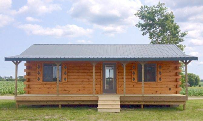 Best Small Log Cabin Plans Joy Studio Design