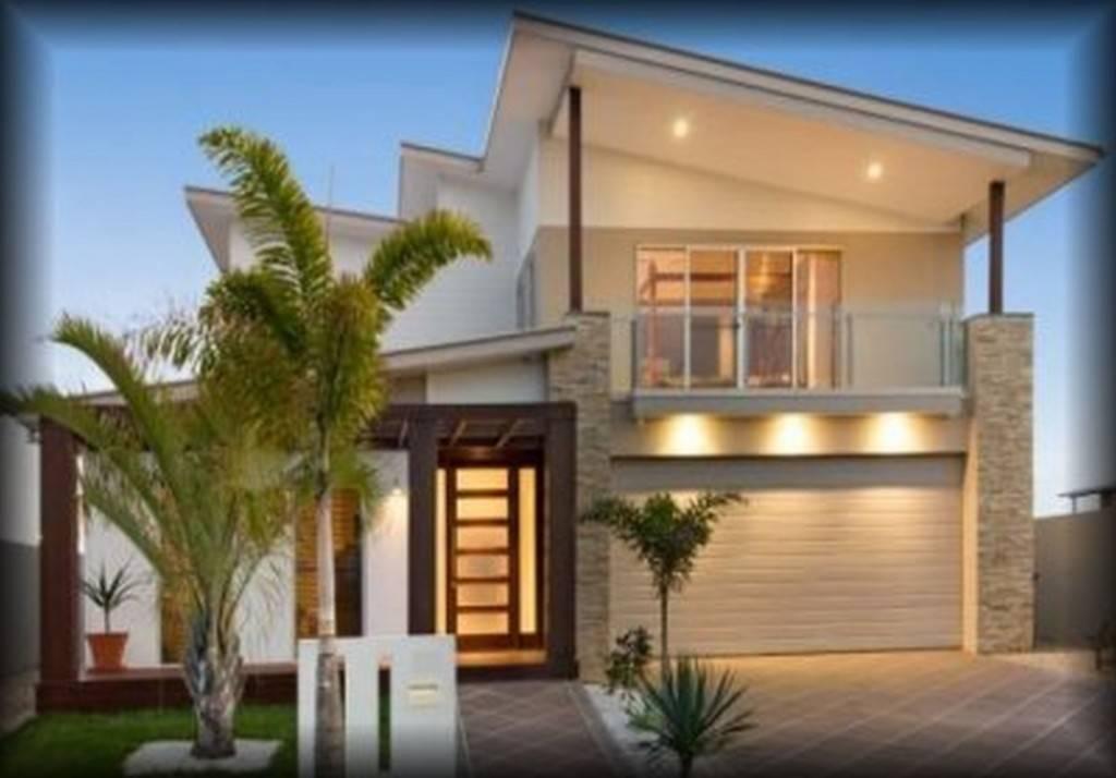 Best Small Modern House Designs Blueprints House Plans 116905