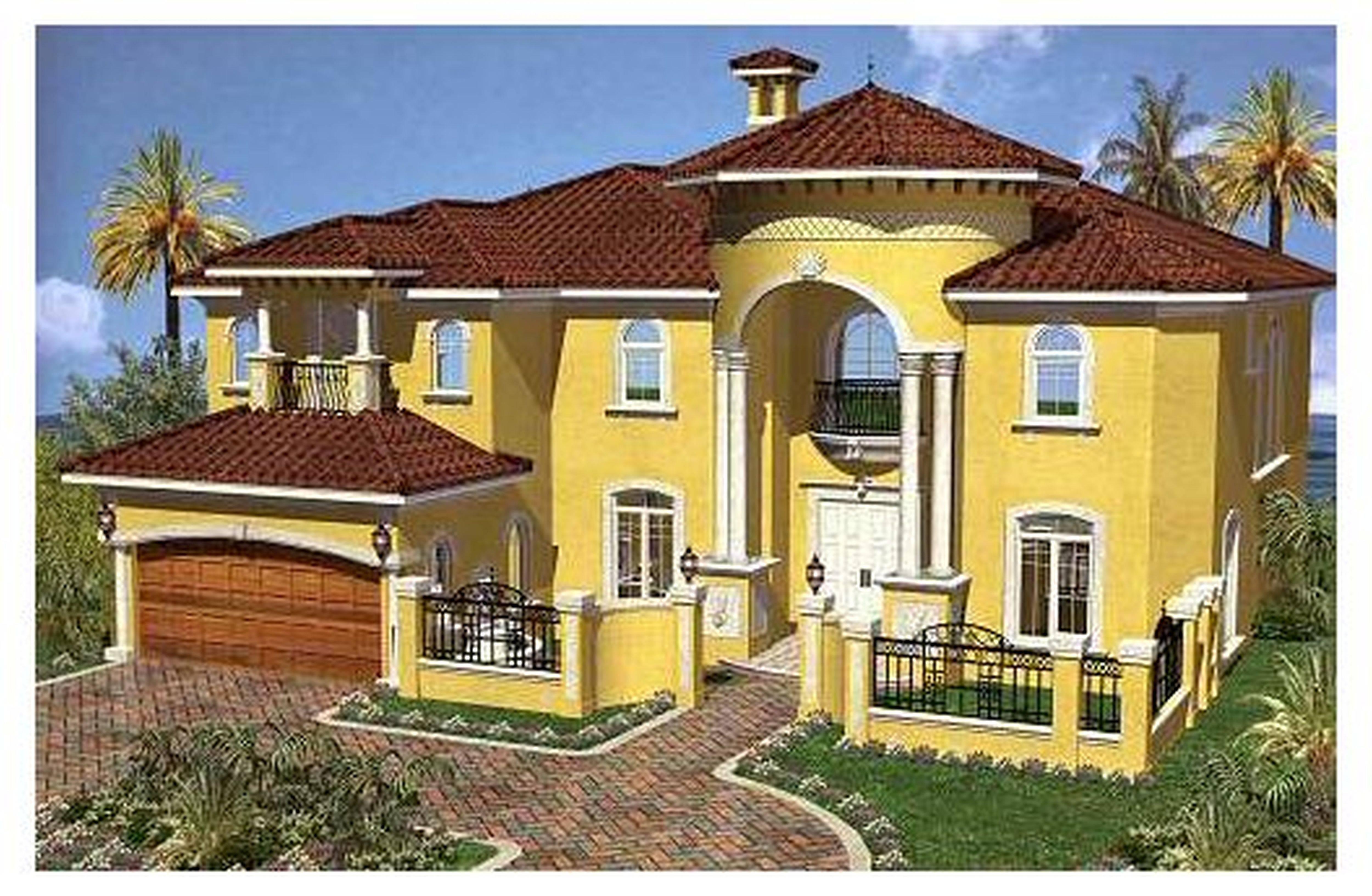 Best Small Modern Minimalist House Design House Plans 163241