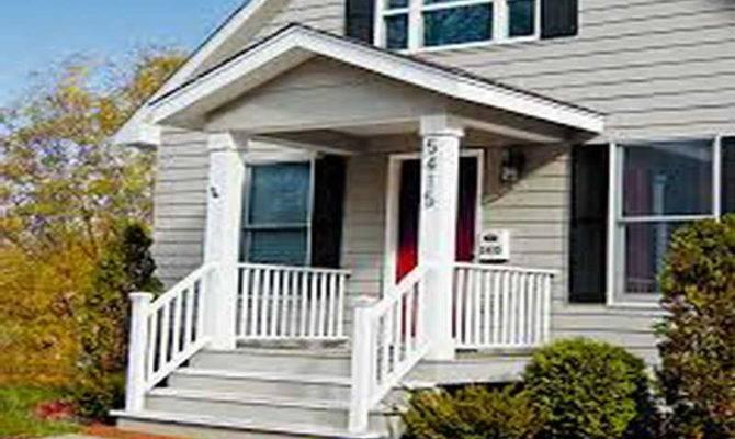 Best Small Porch Ideas Home Interior Design