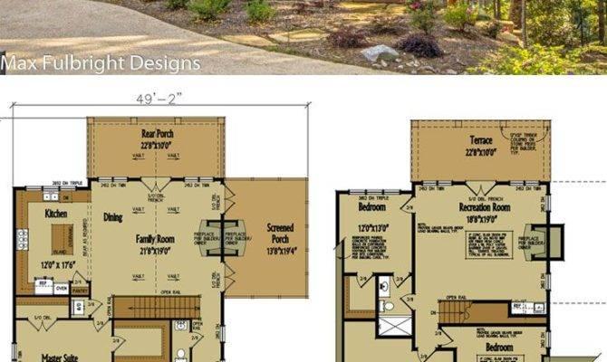 Best Small Rustic House Ideas Pinterest