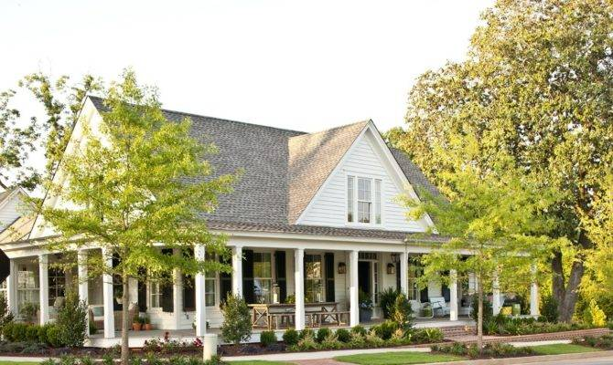 Best Southern Living House Plans Awesome Interior
