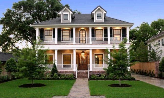 Best Southern Living House Plans Beautiful Wrap Around