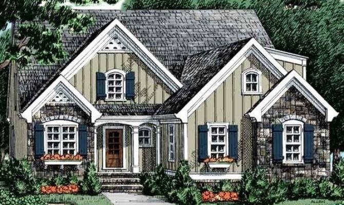 Best Southern Living House Plans Elegant