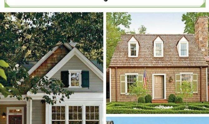 Best Southern Living House Plans Pinterest