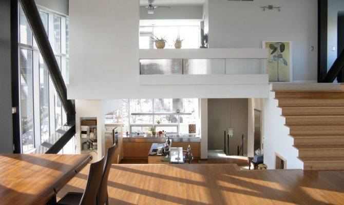 Best Split Level Home Designs Design Planning Houses