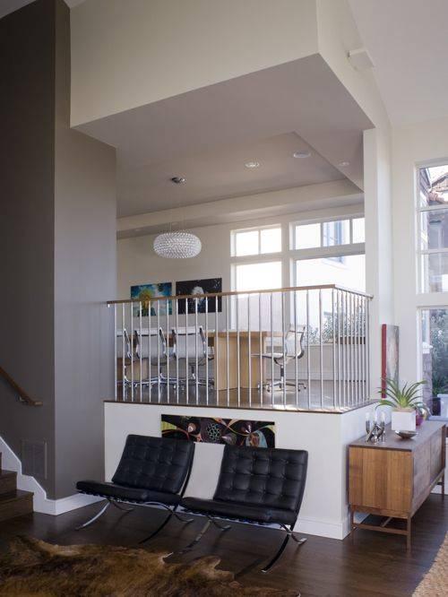 best split level living room design ideas remodel  house