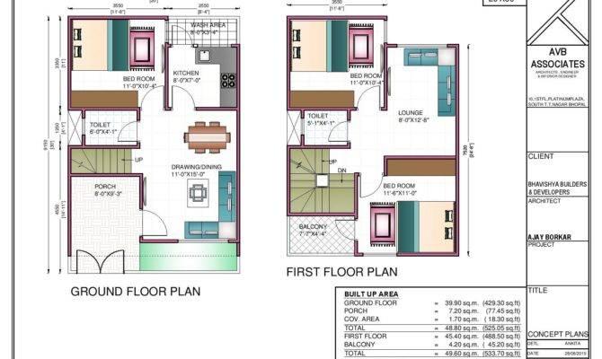 Best Square Foot Floor Plans House Ideas