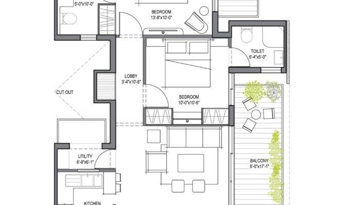 Best Square Foot House Plans Home Deco