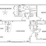 Best Square Foot House Plans Joy Studio Design
