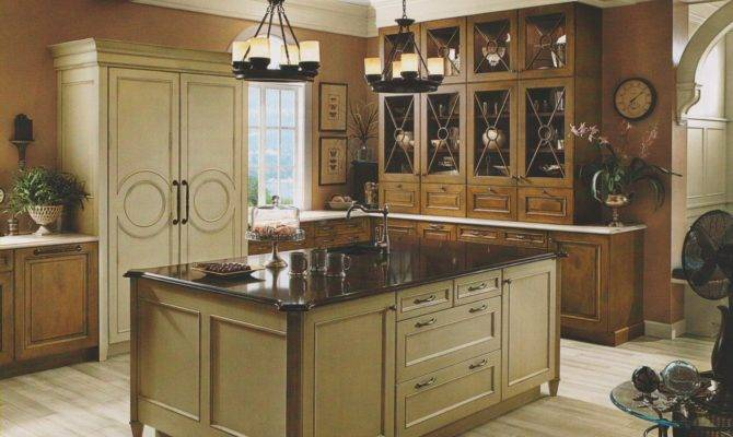 Best Taste Trends Great Kitchen Design