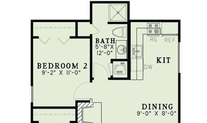 Best Tiny House Plans Ideas Pinterest Home