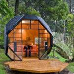 Best Tiny Houses