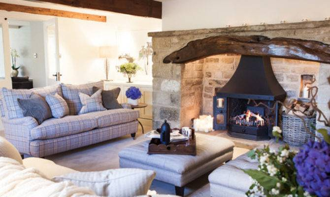 Best Tips Decorating Cottage Country Interiors Home