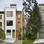 Best Townhouse Design Joy Studio