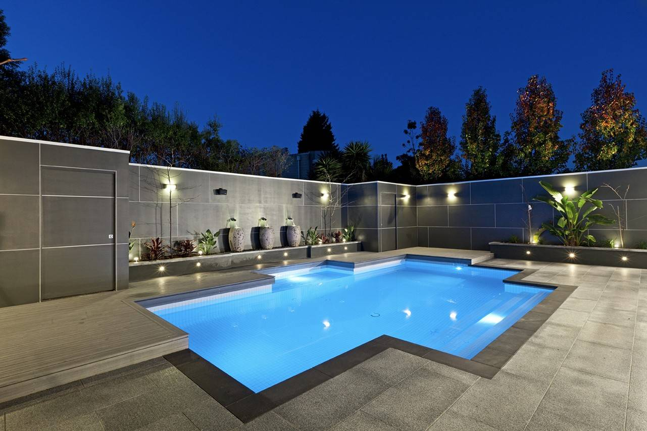 Best Useful Swimming Pool Designs Your House House Plans 124756