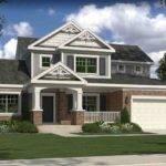 Best Utah Home Design Plans Collection